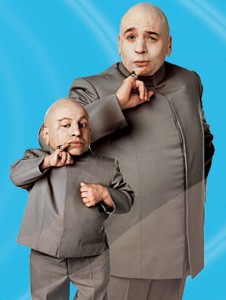 Dr-Evil-and-Mini-Me