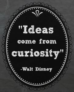 pin-curiosity-disney