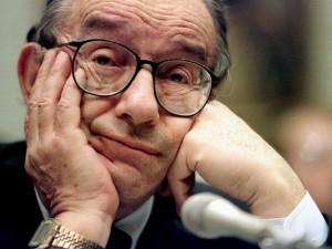Greenspan image