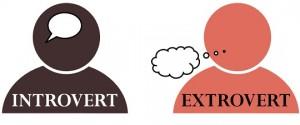 introvert-vs-extrovert-thumbnail